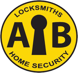 AB Locksmiths CarQiff